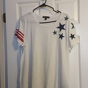 Shirt Inc from Macy's